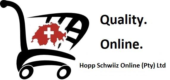 Hopp Schwiiz Online